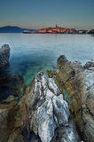 Korcula, Croatia Royalty Free Stock Image