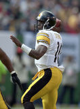 Kordell Stewart Royalty Free Stock Photography