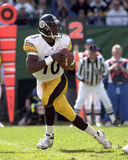 Kordell Stewart Stock Photos