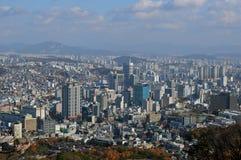 Korea Obrazy Stock
