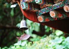korea Fotografering för Bildbyråer