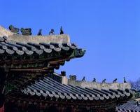 korea Arkivbilder
