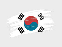 korea Stockbilder