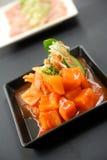 Korea food Stock Photo