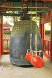 Korea Gyeongju Bunhwangsa Temple. Bunhwangsa Temple was built during the year 634 and the third year of Queen Seondeok`s rule, the 27th ruler of the Silla stock images