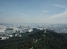 Korea Royalty Free Stock Images