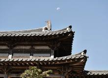Korea Stock Photography