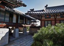 Korea Stock Images