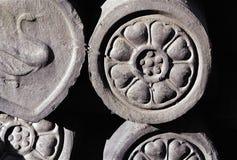 Korea. Traditional Culture royalty free stock photos