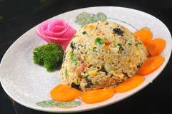 Korean rice Royalty Free Stock Photo