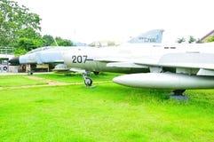 Korean War Memorial Museum, Seoul Royalty Free Stock Images