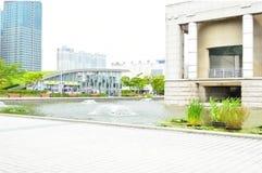 Korean War Memorial Museum, Seoul Royalty Free Stock Photography
