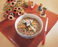 Koreanische Nahrung Stockbilder