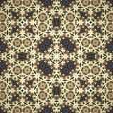 Koreanisches Kaleidoskop #2 Lizenzfreies Stockbild