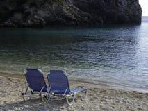 Korfu Stock Images