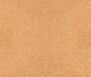 KorkenAnschlagtafelbeschaffenheit Lizenzfreies Stockfoto