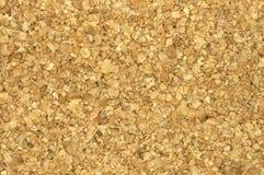 Korkenbeschaffenheit Lizenzfreies Stockbild