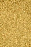 Korkenbrettbeschaffenheit stockbilder