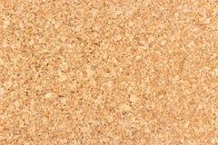 Korkenhintergrund Lizenzfreies Stockbild