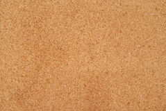 Korkenvorstand Lizenzfreies Stockfoto