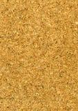 Korkenvorstand Stockbild