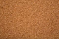 Korkenvorstand Stockfoto
