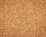 Korkenvorstandbeschaffenheit Stockbilder