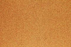 Korkenvorstandhintergrund Lizenzfreies Stockbild