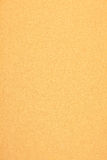 Korkowa deska dla notatek Zdjęcie Stock