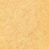 korkowi tło piegi niektóre texture Naturalny tło Obrazy Stock