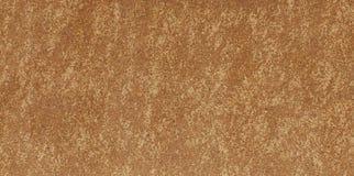 Korkowy Brown Texture2 Zdjęcia Stock