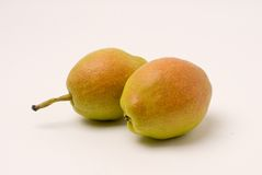 Korlapear Royalty Free Stock Photography