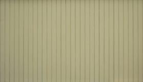 Korn-Vorstand-Abstellgleis Lizenzfreie Stockbilder