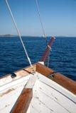 Kornati islands Royalty Free Stock Image