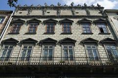 korniakt pałac zdjęcia stock