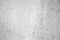 Kornig abstrakt textur Arkivfoton