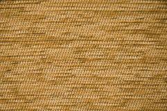 kornig naturlig ungefärlig textur Royaltyfria Bilder
