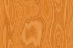 kornigt texturträ vektor illustrationer