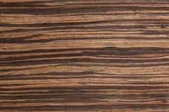 korntexturträ Arkivbild