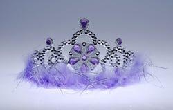 korona zdjęcie stock