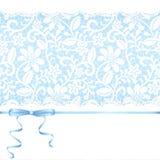 Koronkowy backgraund ilustracji