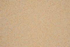 Korrel van zand Stock Foto's