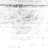 Korrelige Bekledingstextuur royalty-vrije illustratie
