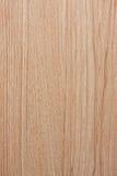 Korrels van hout Royalty-vrije Stock Afbeelding