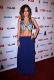 Korrina Rico at the FGM Swimsuit Issue Launch Hosted By Roma Swimwear, The Colony, Hollywood, CA 05-26-12 Stock Photo