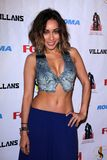 Korrina Rico at the FGM Swimsuit Issue Launch Hosted By Roma Swimwear, The Colony, Hollywood, CA 05-26-12 Stock Photography