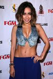 Korrina Rico at the FGM Swimsuit Issue Launch Hosted By Roma Swimwear, The Colony, Hollywood, CA 05-26-12 Stock Images