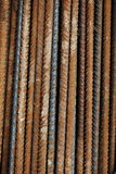 korrosion Arkivbild