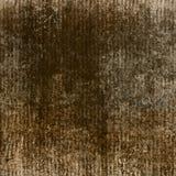 Korrugera bakgrund vektor illustrationer