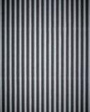 korrugerad grå textur för bakgrundspapp Fotografering för Bildbyråer